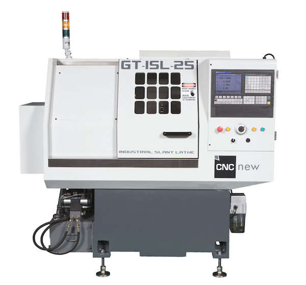 Hardinge lathe, Accuturn, Omniturn, Accuslide, Fagor and Prodigy Replacement