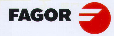 Fagor Logo copy