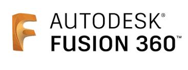 CNC Controls/CAD-CAM Fusion 360